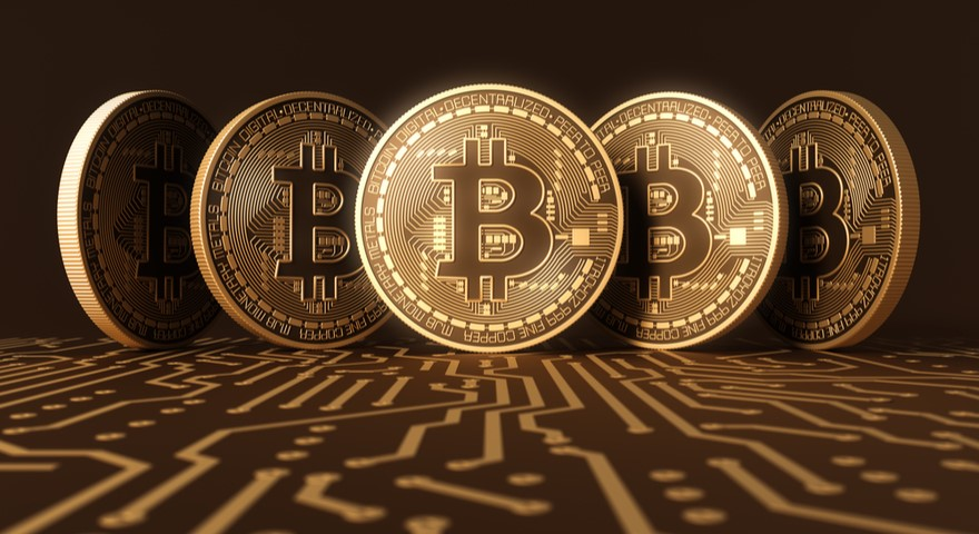 bitcoin bevétel 30 perc