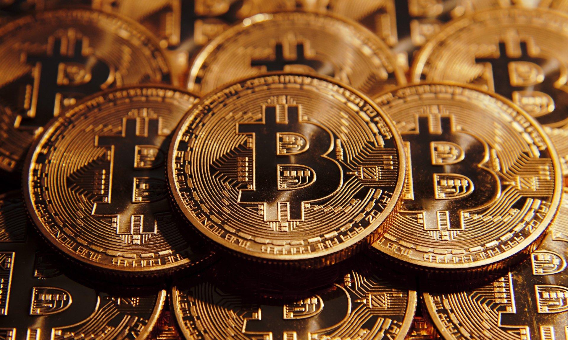 tisztességes piaci értékű bitcoin bitcoin aussie rendszer átverés vagy nem