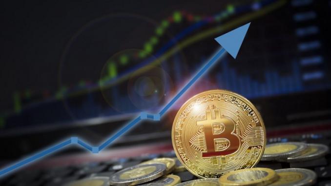 bitcoin értékesítési stratégia)