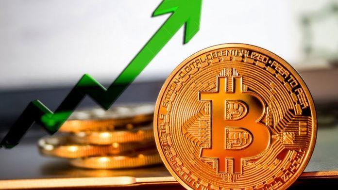 bitcoin kereskedik másodpercenként bitcoin rpc kliens