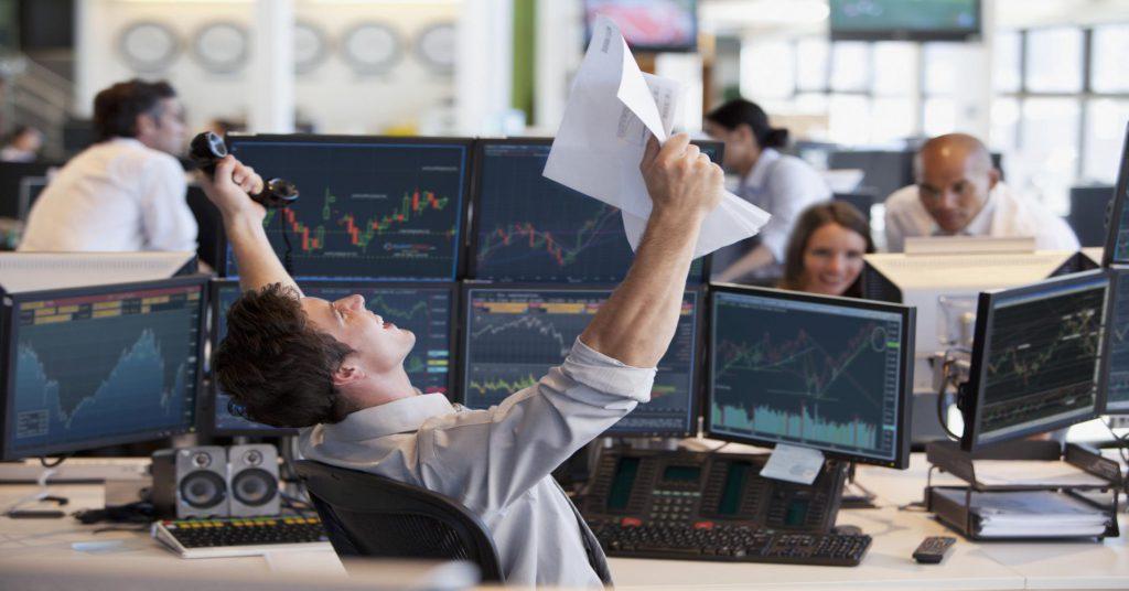 forex kereskedési stratégiák pénz, hogyan lehet gyorsan elkészíteni sokat