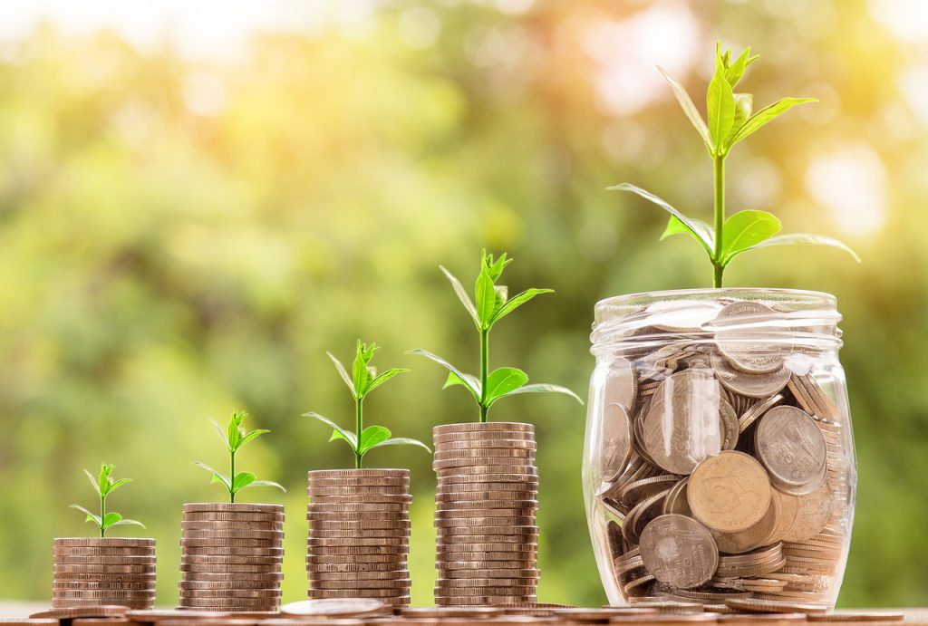 pénzügyi függetlenség megszerzésének módjai