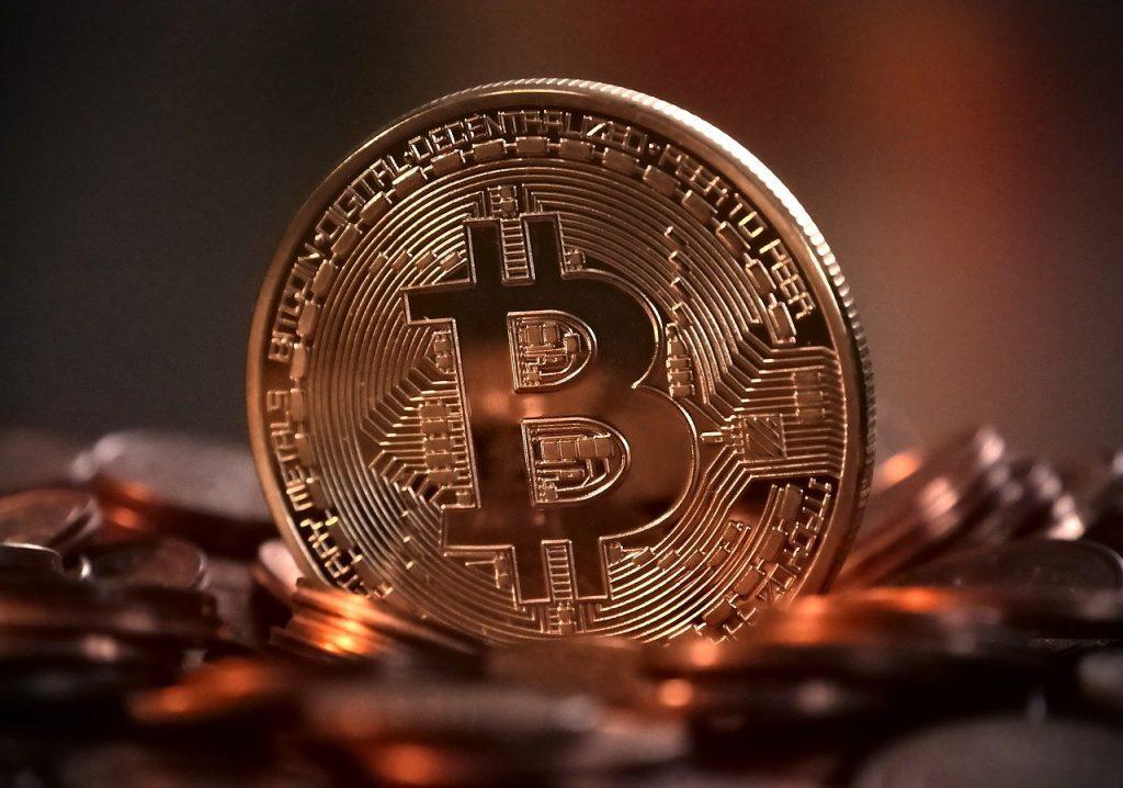 tét bitcoin stratégia offshore vps bitcoin