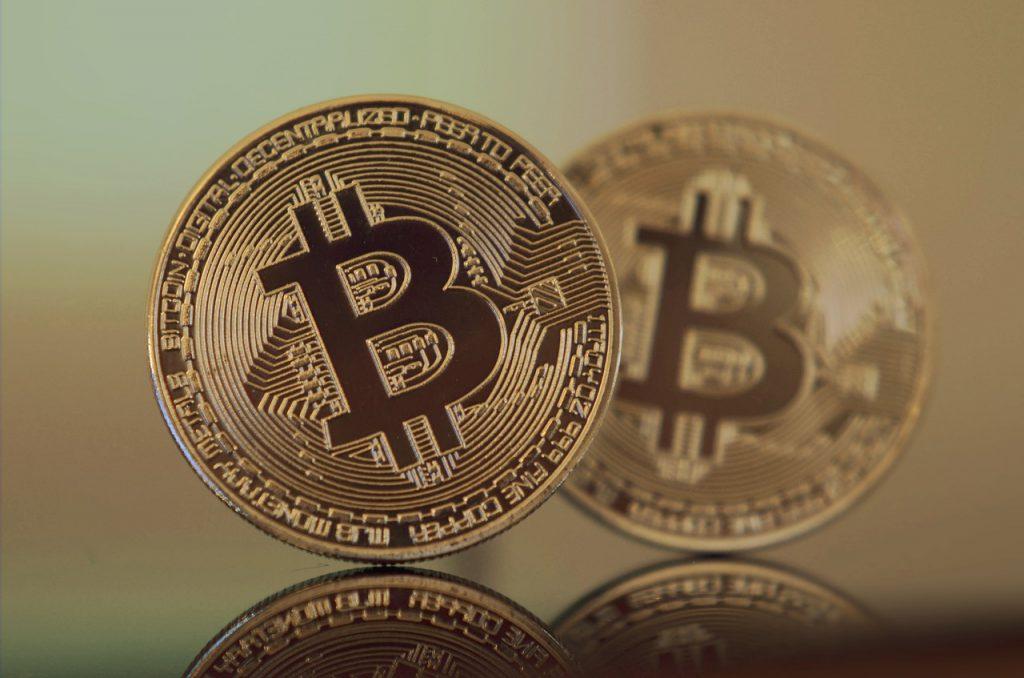 Bitcoin befektetés: jó döntés befektetni a legnépszerűbb kriptovalutába? - budapestapartment.co.hu