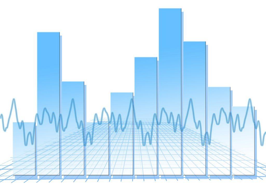 mi a meta kereskedelem befektetési része grosl bináris opciós platform