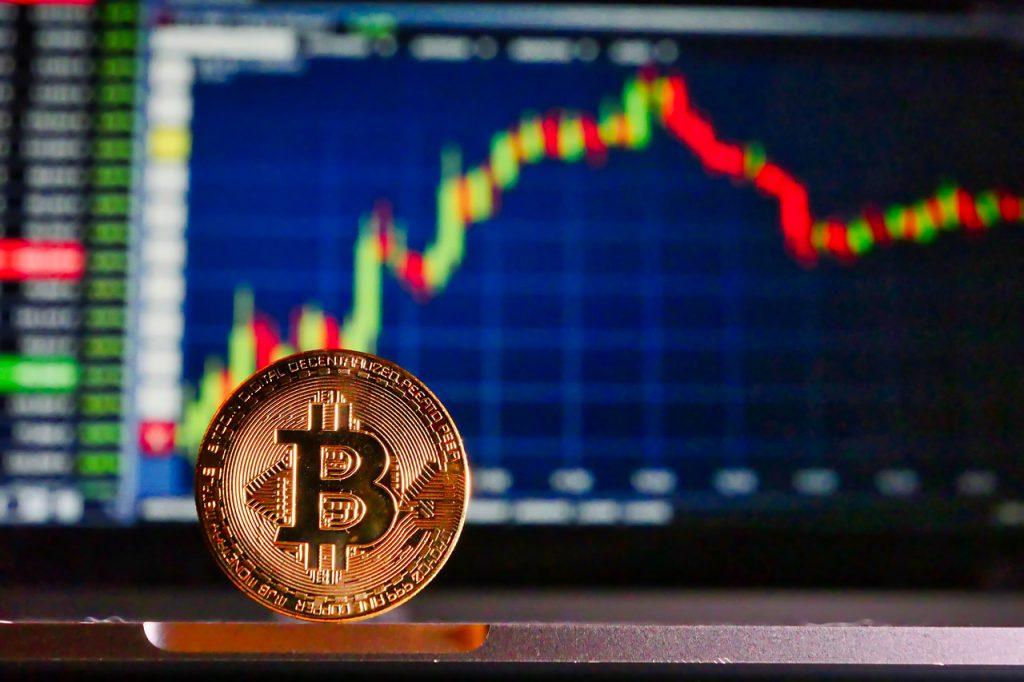 fizetni bérleti díj bitcoin